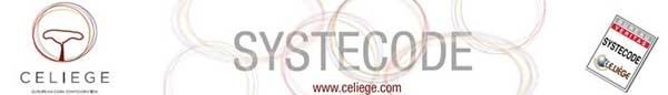 Tecnovino Systecode Celiege corcho