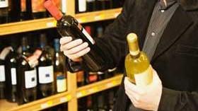 Continúa el aumento de las ventas en valor de espumosos y vinos tranquilos