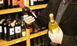 Las claves de las ventas de vino de las Denominaciones de Origen