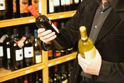 Tecnovino-ventas-de-vino-en-España-Nielsen