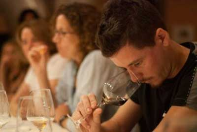 Tecnovino Semana del Vino DO Alella