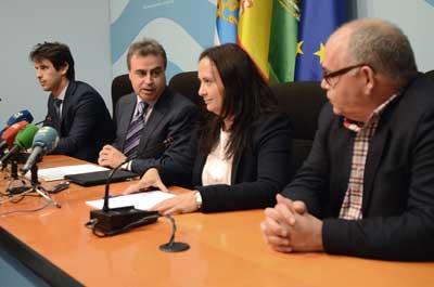 Tecnovino XVI Congreso Nacional de Enologos