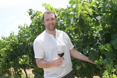 Tecnovino curso English For Wine Aspects Book English for Winemakers Andrew Ashurst