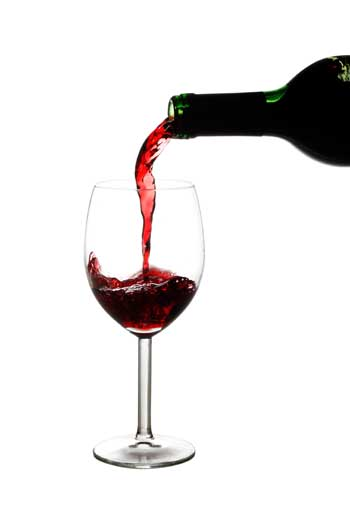Tecnovino produccion mundial de vino OIV