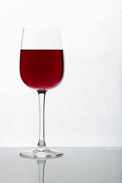 Tecnovino DO Madrid vinos de baja graduacion