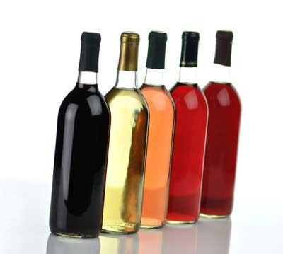 Tecnovino existencias de vino 2012 2013