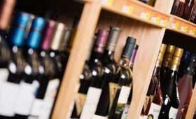 Tecnovino gasto en vino en los hogares espanoles