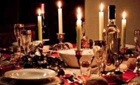 Tecnovino navidad ventas de vino