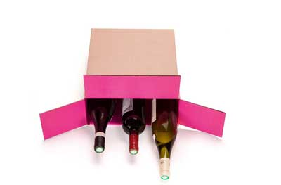Tecnovino ventas de vino online vente privee