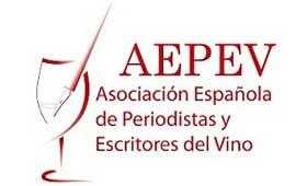 Tecnovino Concurso AEPEV 2013 vinos