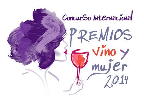 Tecnovino Concurso Vino y Mujer