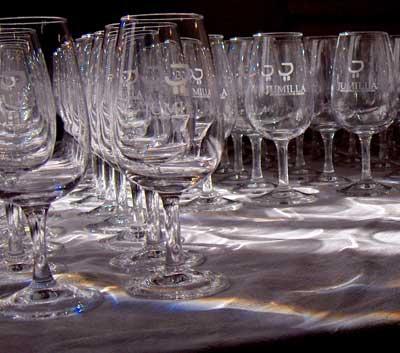 Tecnovino DOP Jumilla ventas de vino 2013