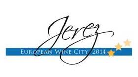Jerez ya está en marcha como Ciudad Europea del Vino 2014