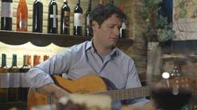Se presentó en Fitur el nuevo vídeo promocional de la Ruta del Vino Somontano