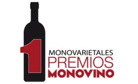 Tecnovino concurso Mono Vino 2014