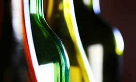 Tecnovino concursos de vino Espana 2014 BOE