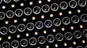 ¿Cuáles son los obstáculos comerciales para la exportación de vino?