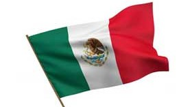 Las importaciones mexicanas de vino experimentan un aumento notable