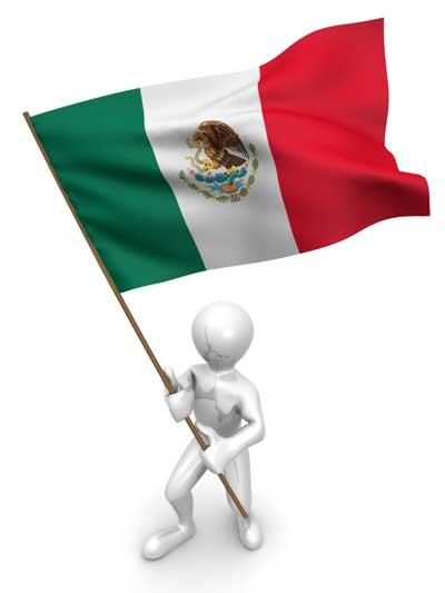 Tecnovino importaciones mexicanas de vino