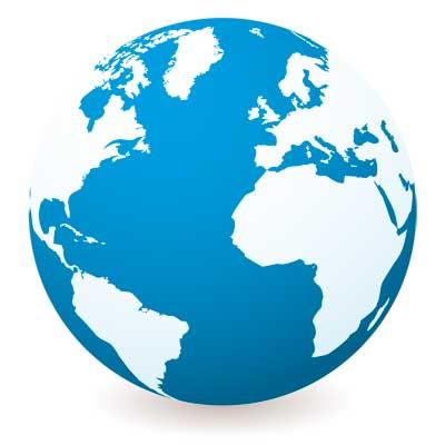 Tecnovino Chile exporta mas vino otros mercados