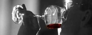 Tecnovino Salon de Gourmets vino