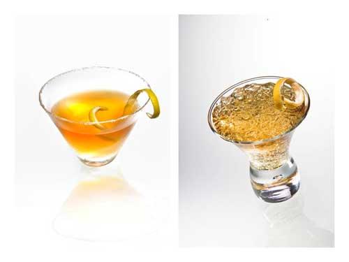 Tecnovino cocteles vino de jerez 4