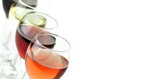 """Posiciones enfrentadas en la concesión de los dominios """".wine"""" y """".vin"""""""