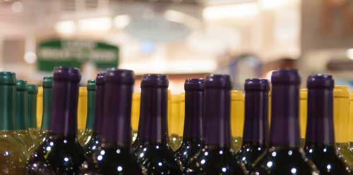 Tecnovino jornada mercados mundiales del vino