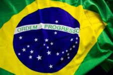 Tecnovino vino mercados americanos Brasil