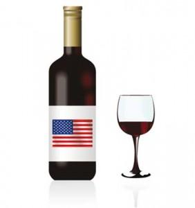 Tecnovino vino mercados americanos Estados Unidos