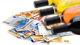 CECRV rechaza un posible impuesto sobre el vino