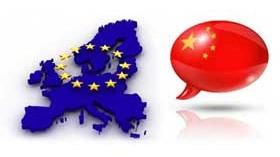 El conflicto del vino entre la UE y China llega a su fin