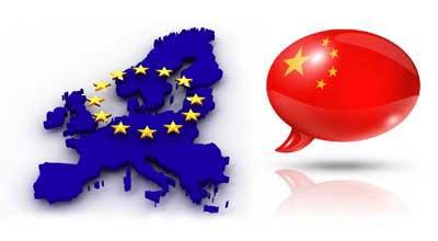 Tecnovino conflicto del vino China UE