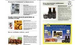 La guía indispensable para los hosteleros: novedades horeca de Alimentaria