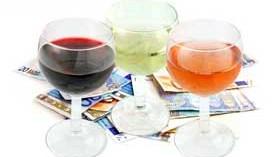 La FEV responde ante un posible impuesto al vino