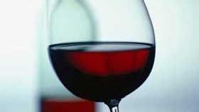Rioja incrementa el valor de sus ventas en 2015 y alcanza un techo histórico