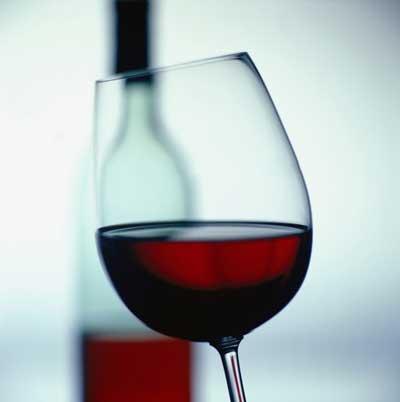 Tecnovino regiones viticolas Rioja