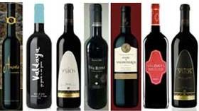 En el Salón de Gourmets: vinos tintos donde reina la uva Tempranillo