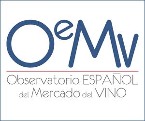 Observatorio Español del Mercado del Vino (OeMv)