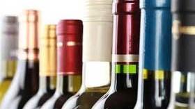 La DOP Valencia se convierte en la segunda exportadora española de vino