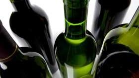 Magrama y el sector del vino se reúnen para promover la futura Interprofesional