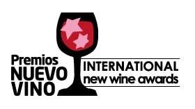 Abierta la inscripción para el concurso Nuevo Vino