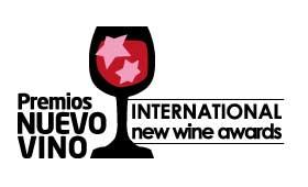 Tecnovino Nuevo Vino concurso 2014