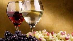 Solicitan el uso de mostos para aumentar el grado alcohólico de los vinos en Castilla-la Mancha