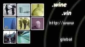 Excepticismo de los productores europeos ante el aplazamiento de los dominios .wine y .vin