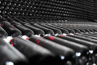 Tecnovino exportaciones espaniolas de vino