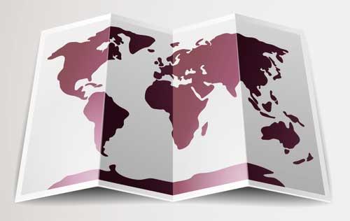 Tecnovino principales importadores de vino