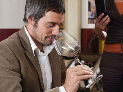 Tecnovino ventas de Rioja Espana DOCa Rioja