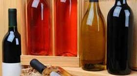 Los mercados escandinavos se decantan por el vino envasado español