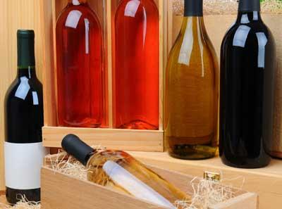 Tecnovino vino envasado espanol mercados escandinavos